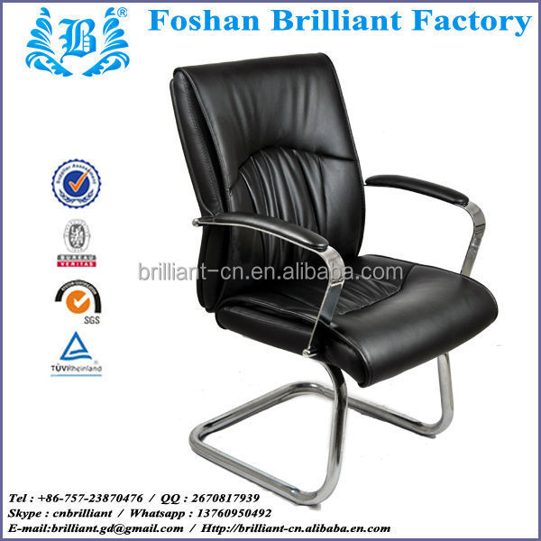 Godrej Executive Chairsbent Hout Knielen Chairtip Rubber