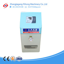 Trade Assurance Oil Heating Mold Temperature Controller/oil mold temperature controller