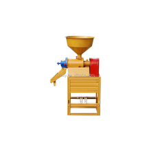 hot sale rice mill machine Paddy sheller Separate paddy machine