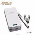 PCC slide case X-TC joecig alibaba free sample new ecigarette