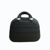 ABS PC Beauty Case Hand Luggage