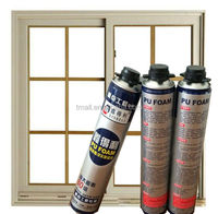 Attic insulation cost polyfoam diy spray foam kits