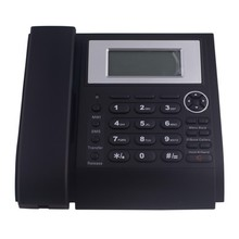 2016 new stely 2 sip lines ip phone with CE certificate 2 lines wifi phone ip sip phonewifi sip desk phone