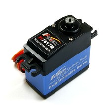 FEETECH Fi7617M High Power RC Servo Waterproof For Car For Traxxas/HPI racing/Kyosho/Tamiya