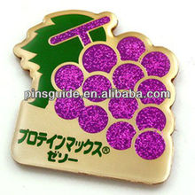 Promotion Eco-friendly PVC Or Eva Refrigerator Magnets