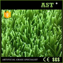 cheap price no infill football artificial grass, soccer turf with PU Coating