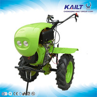 186F diesel mini tiller parts and good quality power tiller low price in india