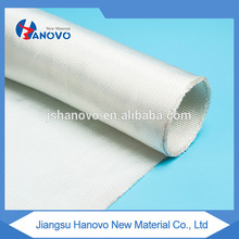 Custom Best Selling Silt Fence Pp Woven Geotextile With ISO9001 Certificate