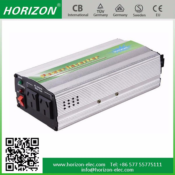 dc inverter air conditioner mitsubishi DC to AC Pure Sine Wave Power Inverter Solar System