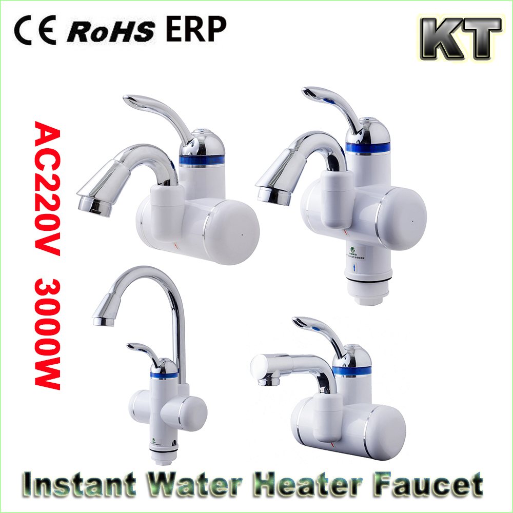 ELectric hot water tap2