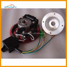 China motorcycle Spare Parts motorcycle magneto stator coil