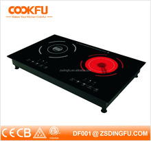 3400W Hot Plate induction cooker pcb board Household