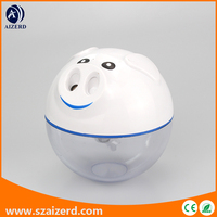 Good price Air humidifier cool mist with Removal Static Electricity Function