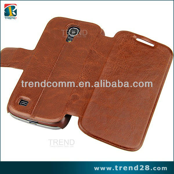 for samsung galaxy s4 mini i9190 handy box cover