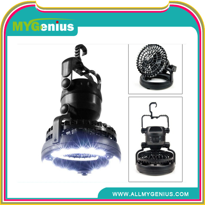 Tent fan led lantern h0tQR military tent light for sale