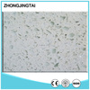 Interior Starlight White Sparkle Solid Surface Indoor Floor Tiles/Quartz Carpet Flooring