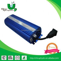 Greenhouse indoor electronic ballast/ ballast dali