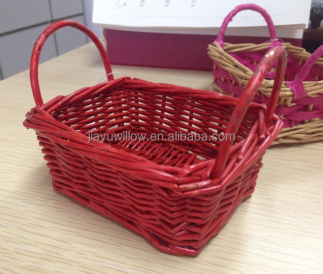 Wholesale Seagrass Online Buy Best Seagrass from China  : handmade empty wicker gift baskets easter gift from wholesaler.alibaba.com size 640 x 543 jpeg 135kB