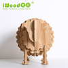 /product-detail/adorable-mini-sheep-wooden-craft-60367292795.html