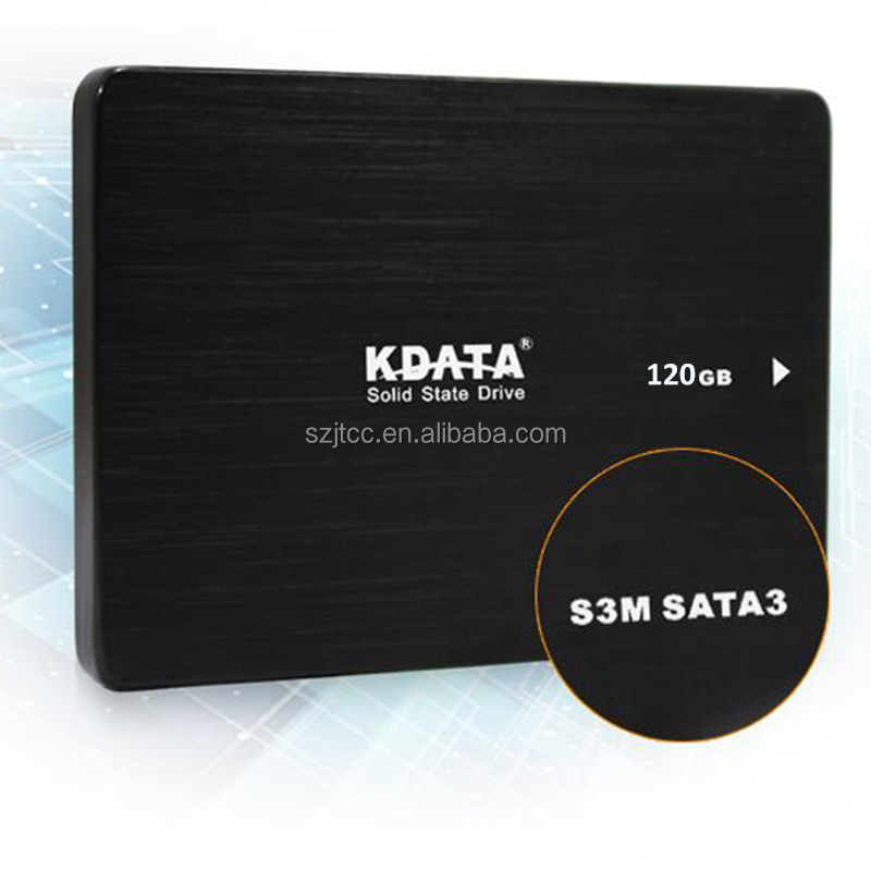 Wholesale 120GB Disque Dur Intern Disk SATA III SSD120GB