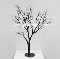 WEFOUND Artificial Christmas Tree Branches for Centerpieces Decoration