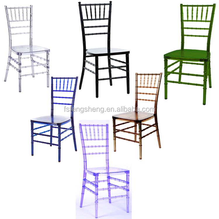 list manufacturers of acrylic chairs with cushions buy acrylic