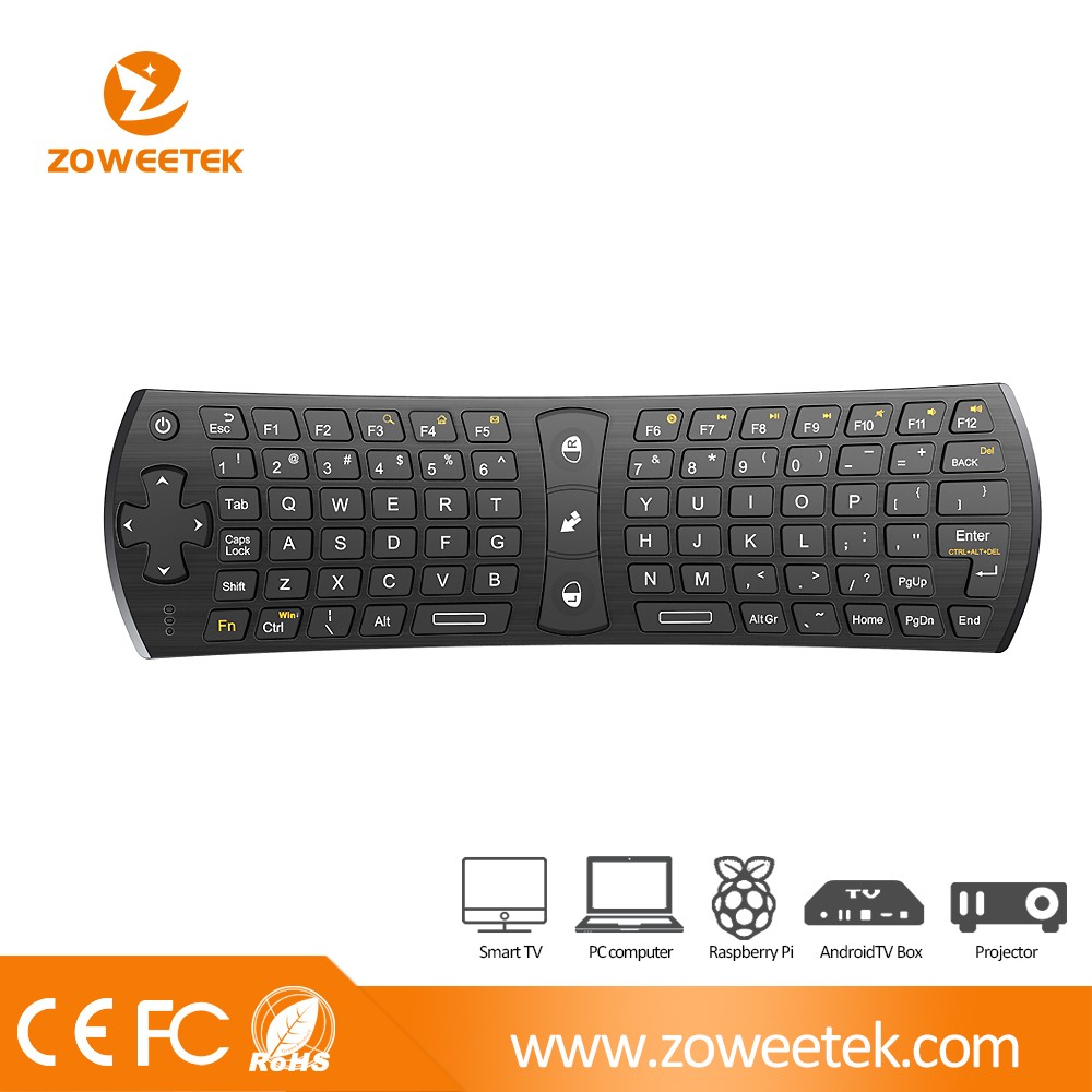 Export Keyboard Mouse Wireless Keyboard And Mouse Good Price USB Chip Keyboard Mouse combo