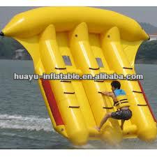 Flyfishing Boat Flyfishing Flyfish Banana Boat Inflatable For Speed Boat Yacht Sea