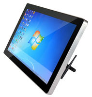 Wintouch Cheapest Digital WIFI Quad Core 1.8GMHZ Android 4.2 Capacitive Touch Screen all in one barebone pc