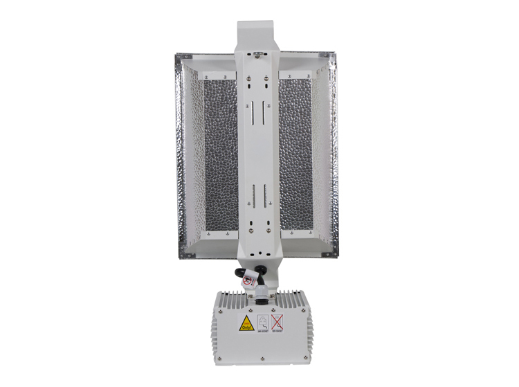 Hydroponics CMH 630W Grow Light Fixture