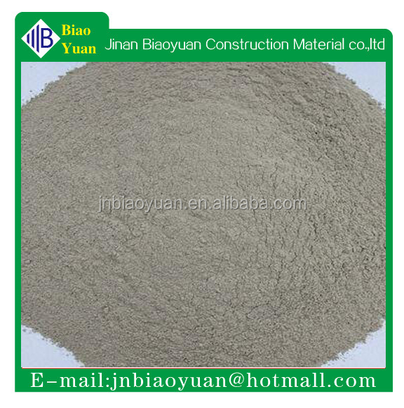 industrial kitchen floor tile adhesive