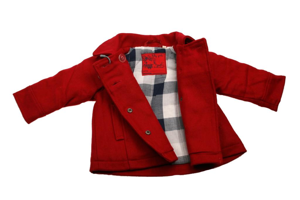Фирменная Одежда Для Детей
