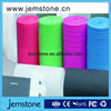 Various color marine eva foam with better price
