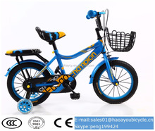 factory price bicycle buy sell malaysia wholesale lowrider bike for sale baby bicycle stock