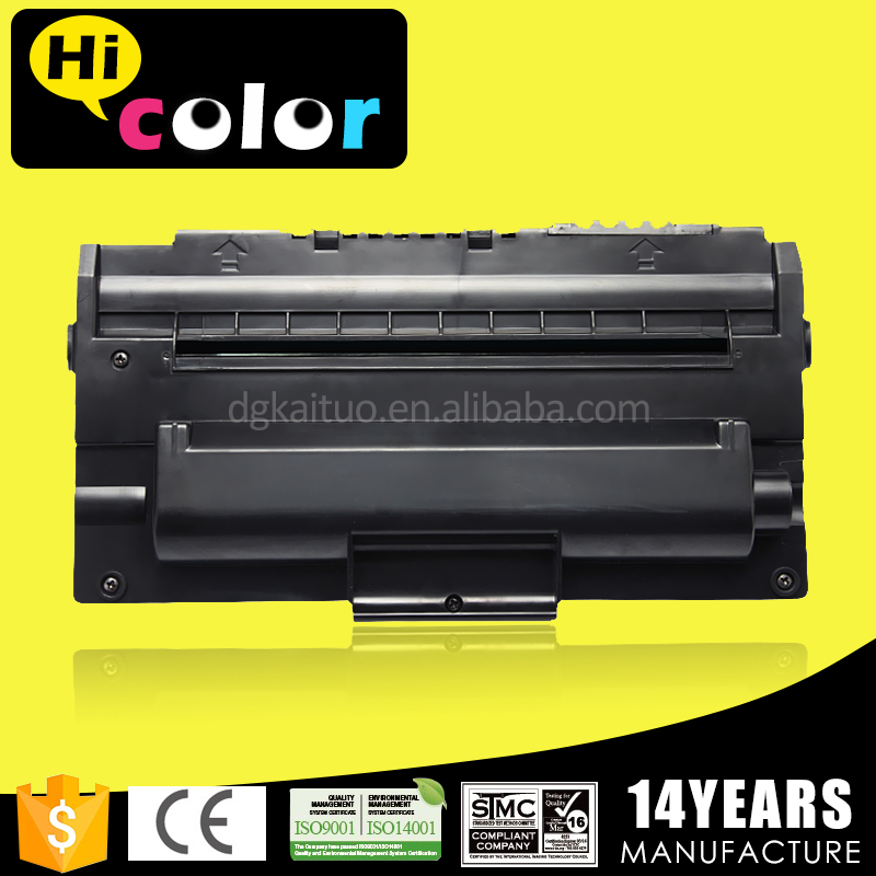 Premium Laser SCX4720B SCX 4720B Toner cartridge use for Samsung SCX-4720 4720