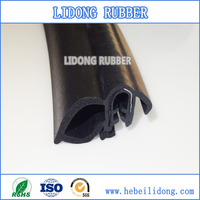 Direct factory OEM airtight dust proof rubber cabinet door seal