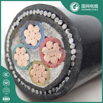 2015 hot selling electrical cables and wires from professional cable manufacture