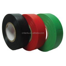 shopping insulation sleeving repair looms uses of steel tape