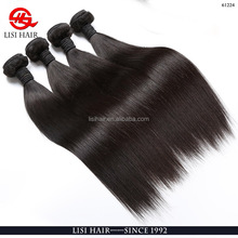 alibaba <strong>express</strong> best selling products Wholesale Unprocessed 100% Virgin peruvian Hair Mink