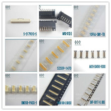 hot offer Electronic Stocks Connector 27FXV-RSM1-GAN-TF(LF)(SN)