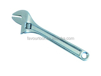 High Quality American Type Pipe Wrench With Acceptable Price