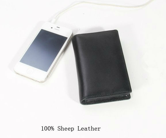 For iphone 5 phone leather bag cover; for iphone 5 case;mobilephone cover
