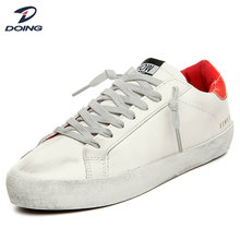 Factory custom stylish comfortably breathable sneaker skate shoes