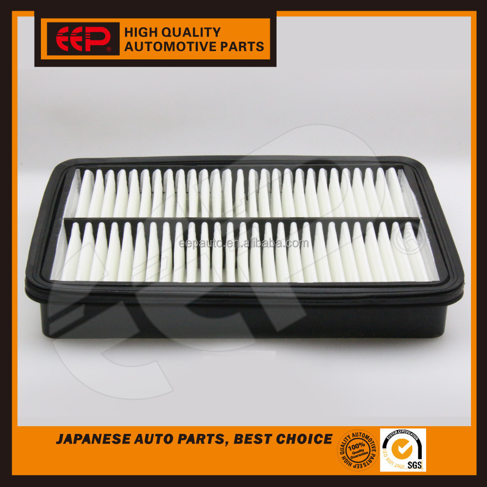 Car Air Filter for Toyota Corolla Air Filter Hepa 17801-15070 Toyota Parts