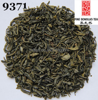 china product - herbal green food for health benefits loose tea