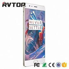 2017 greek language oneplus one touch screen g5 cell phone