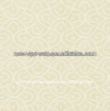 exclusive design glitter wallpaper for room decoration mode papiers peints conception