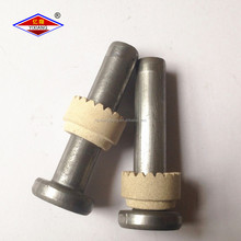Cheese Head Studs For Stud Welding, Shear Studs