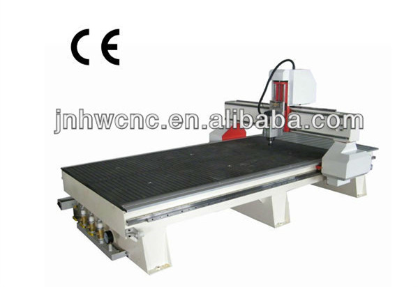 Hot sale! High quality 1530 wood machine in wood cnc router