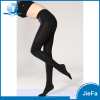 women's black keep warm winter heavy thick pantyhose tights